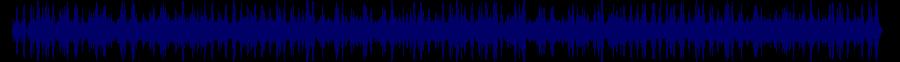 waveform of track #37536
