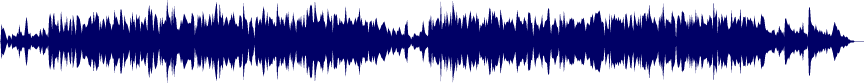 waveform of track #37538