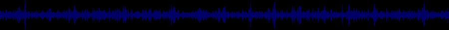 waveform of track #37544