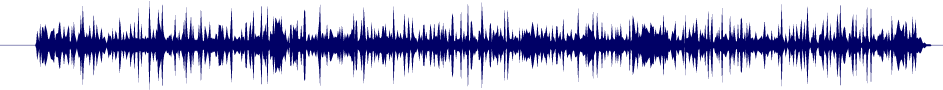 waveform of track #37553