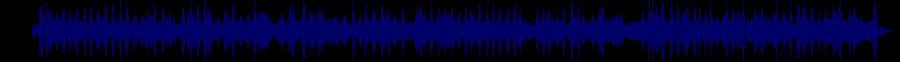 waveform of track #37555