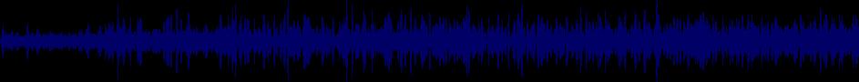waveform of track #37558