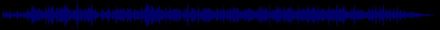 waveform of track #37559