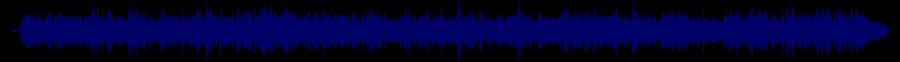 waveform of track #37563