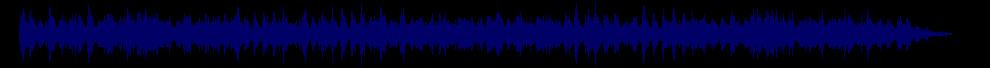 waveform of track #37564