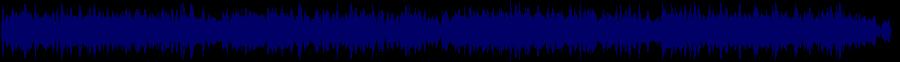waveform of track #37567
