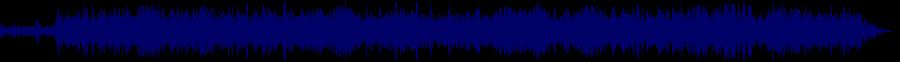 waveform of track #37568