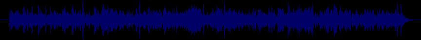 waveform of track #37590