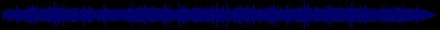 waveform of track #37593