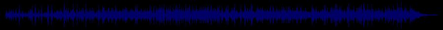 waveform of track #37604