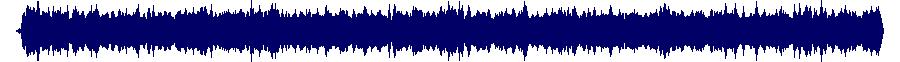 waveform of track #37605