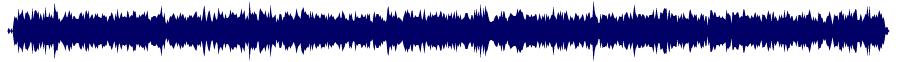 waveform of track #37607