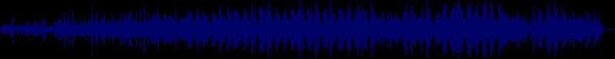 waveform of track #37609