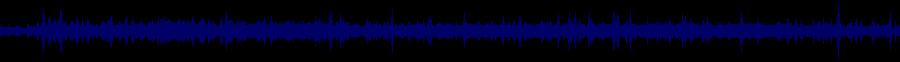 waveform of track #37610