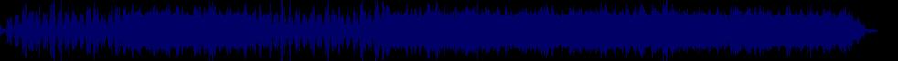waveform of track #37613