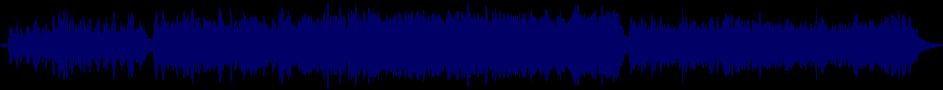 waveform of track #37620