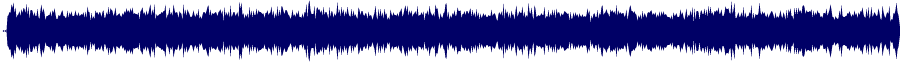 waveform of track #37623