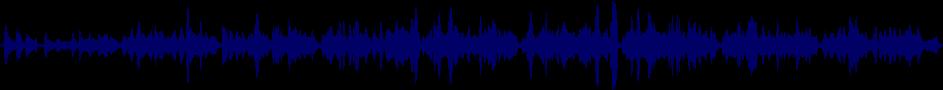 waveform of track #37629