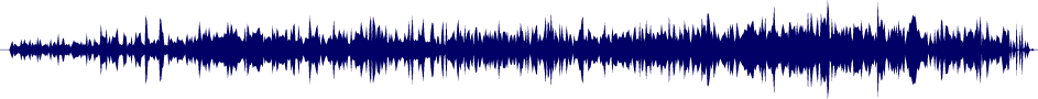 waveform of track #37630