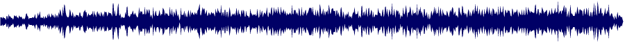 waveform of track #37633