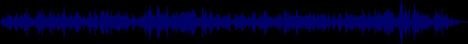 waveform of track #37635