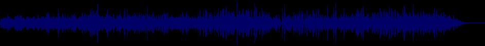 waveform of track #37637
