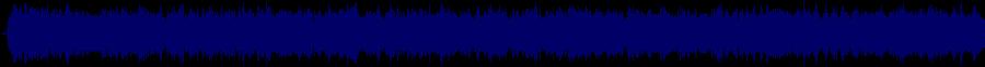 waveform of track #37649