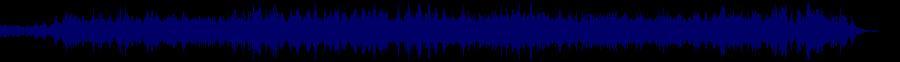 waveform of track #37651