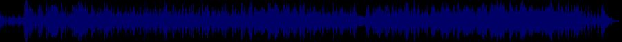waveform of track #37653