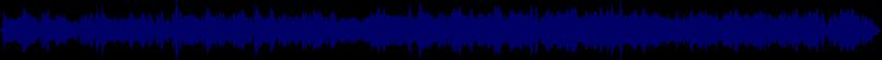 waveform of track #37661