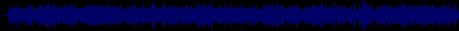 waveform of track #37664