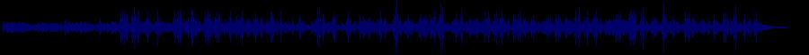 waveform of track #37670
