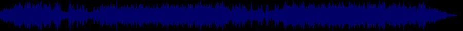 waveform of track #37677