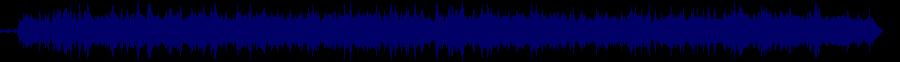waveform of track #37682