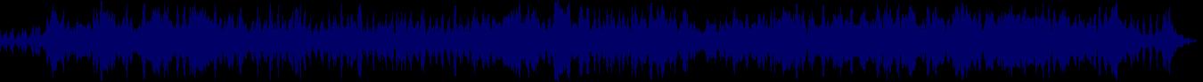 waveform of track #37690