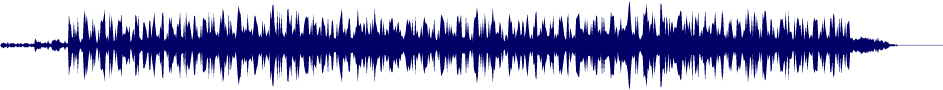 waveform of track #37694