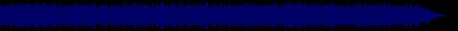 waveform of track #37705
