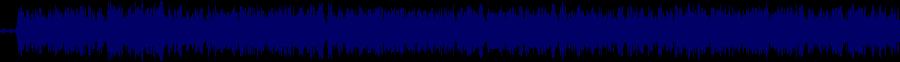 waveform of track #37711