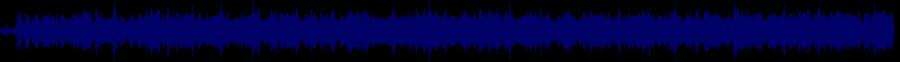 waveform of track #37723