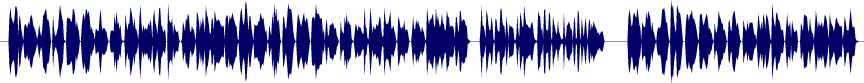 waveform of track #37733