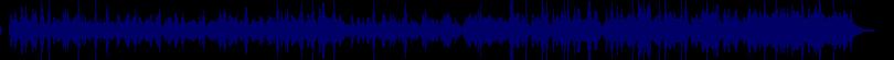 waveform of track #37735