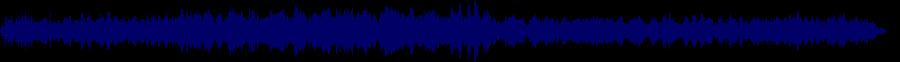 waveform of track #37750