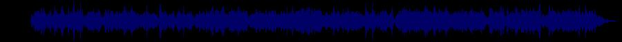 waveform of track #37754