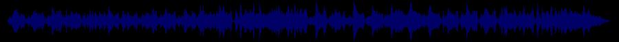 waveform of track #37758