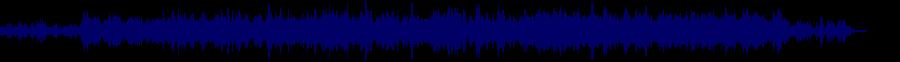 waveform of track #37771