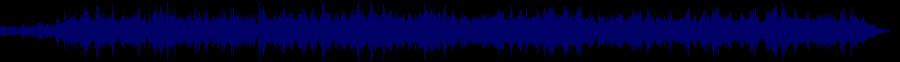 waveform of track #37784