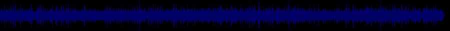 waveform of track #37805