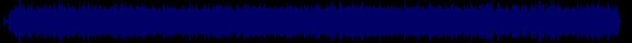 waveform of track #37810