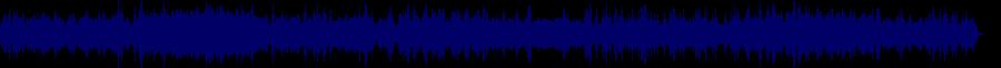waveform of track #37838