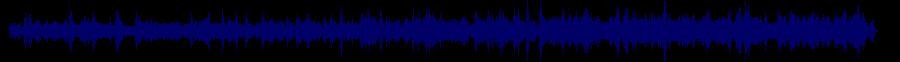 waveform of track #37847
